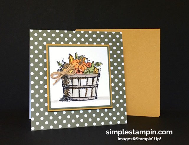 stampin-up-pals-blog-hopbasket-of-wishes-watercoloring-susan-itell-simplestampin