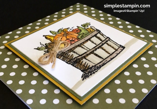 stampin-up-pals-blog-hopbasket-of-wishesaqua-painterfall-cardwatercoloringlinen-thread-susan-itell-simplestampin-jpg-jpg