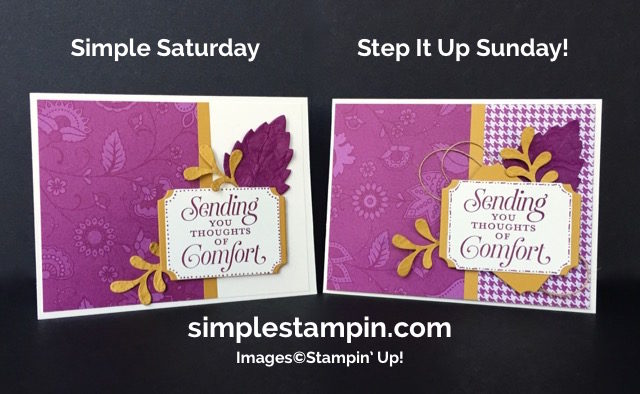 stampin-up-simple-stampin-weekend-challenge-suite-sayings-leaflet-framelits-susan-itell