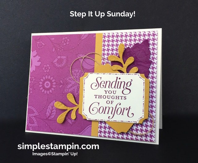 stampin-up-step-it-up-sunday-with-susan-itell-suite-seasons