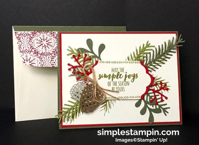 Stampin' Up!,Christmas Pines Bundle,Big Shot,Linen Thread,Susan Itell - simplestampin.jpg