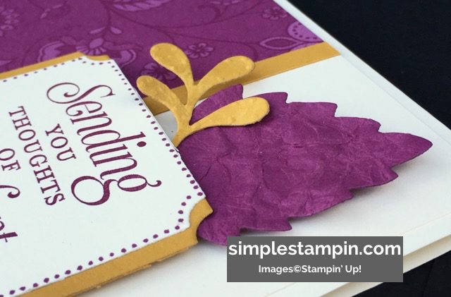 stampin-upsuite-sayings-stampthinking-of-youleaflet-framelitsfall-leavessusan-itell-simplestampin