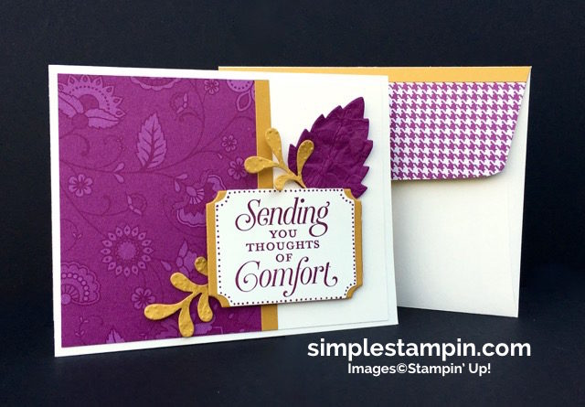 stampin-upsuite-sayings-stampthinking-of-youleaflet-framelitstextured-fall-leavessusan-itell-simplestampin