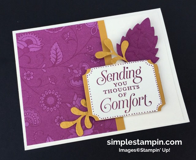 stampin-upsuite-sayings-stampthinking-of-yousympathyleaflet-framelitstextured-fall-leavessusan-itell-simplestampin