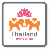 Thailand Blog Badge Susan Itell