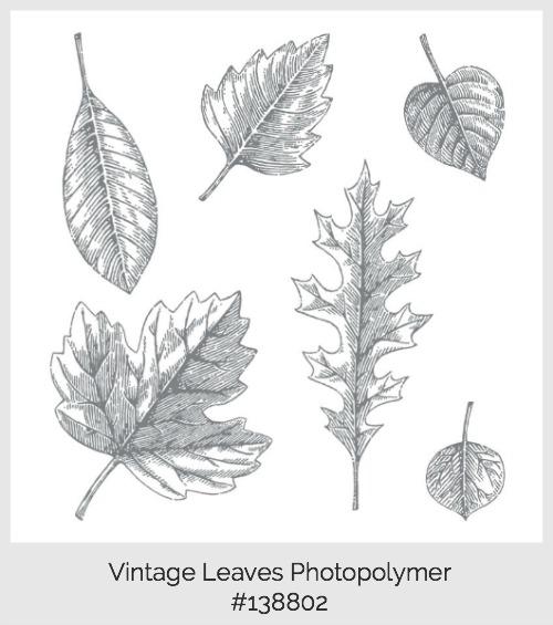 vintage-leaves-simplestampin