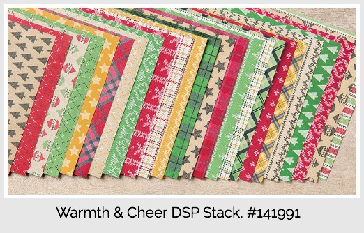 warmth-cheer-dsp-stack-simplestampin