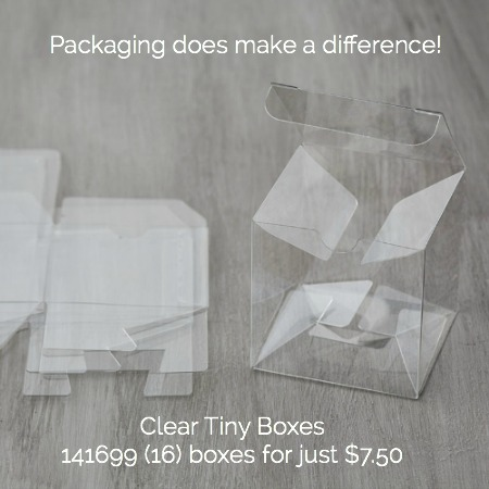 clear-tiny-boxes-simplestampin