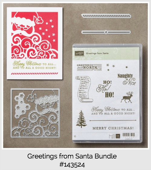 greetings-from-santa-bundle-simplestampin
