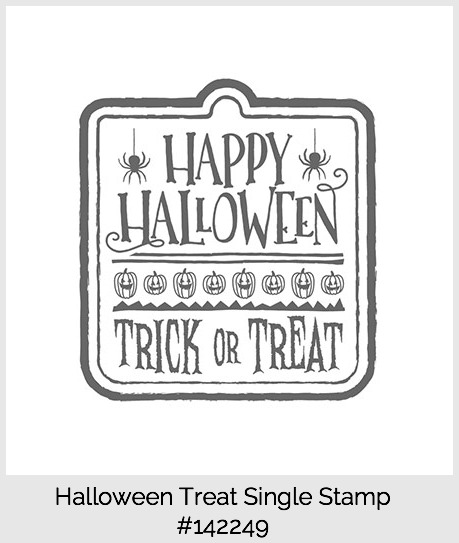 halloween-treat-single-stamp-simplestampin