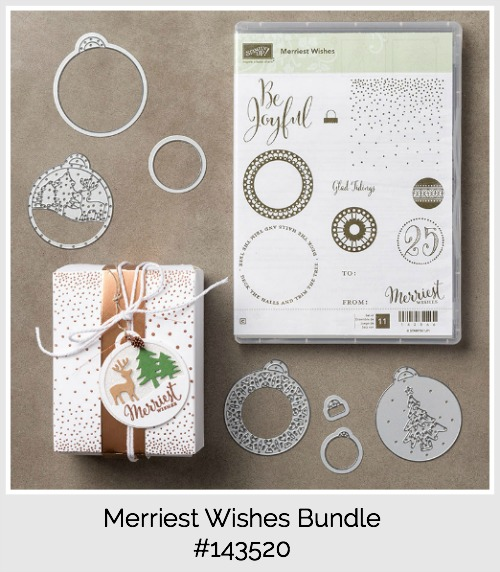 merriest-wishes-bundle-simplestampin-com