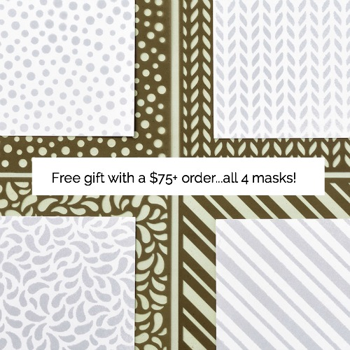 nov-gift-with-75-simplestampin-com