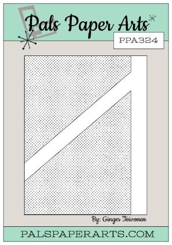 ppa-324-oct27