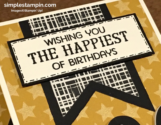 stampin-up-birthday-card-birthday-fiesta-photopolymer-banner-framelits-large-number-framelits-susan-itell-2-simplestampin