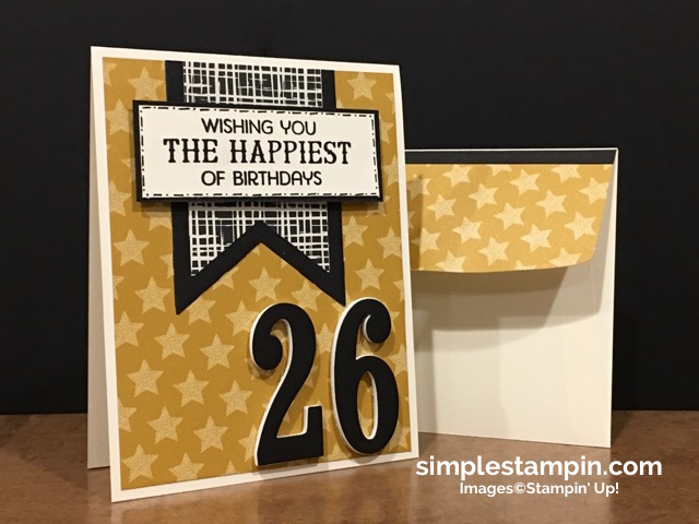 stampin-up-birthday-card-birthday-fiesta-photopolymer-banner-framelits-large-number-framelits-susan-itell-4-simplestampin