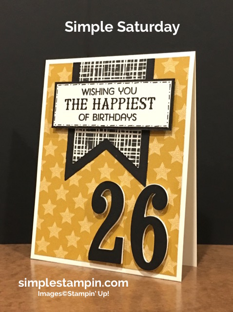 stampin-up-birthday-card-birthday-fiesta-photopolymer-banner-framelits-large-number-framelits-susan-itell-simple-saturday-simplestampin