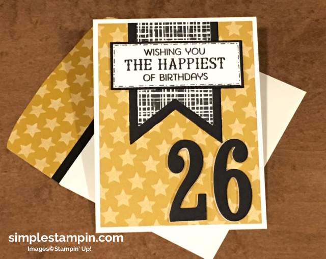 stampin-up-birthday-card-birthday-fiesta-photopolymer-banner-framelits-large-number-framelits-susan-itell-simplestampin