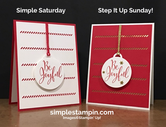 stampin-up-christmas-card-2-merry-tags-framelits-detailed-santa-thinlits-candy-cane-lane-dsp-susan-itell-3-simplestampin