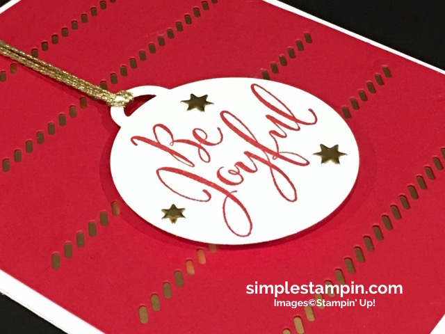 stampin-up-christmas-card-2-merry-tags-framelits-detailed-santa-thinlits-candy-cane-lane-dsp-susan-itell4-simplestampin