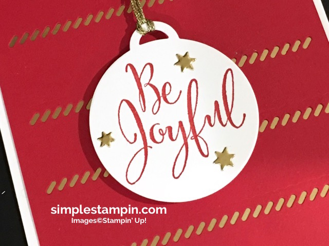 stampin-up-christmas-card-2-merry-tags-framelits-detailed-santa-thinlits-candy-cane-lane-dsp-susan-itell7-simplestampin