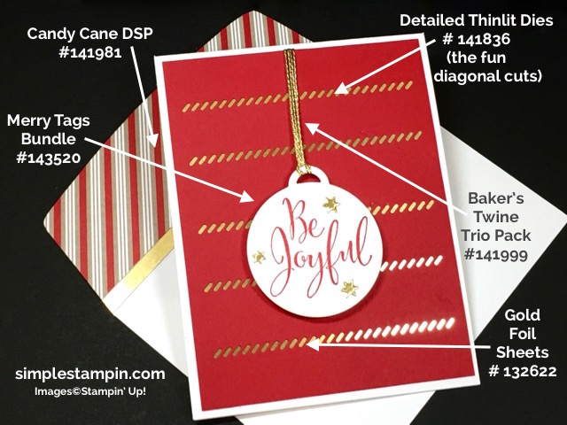 stampin-up-christmas-card-2-merry-tags-framelits-detailed-santa-thinlits-candy-cane-lane-dsp-susan-itell8-simplestampin