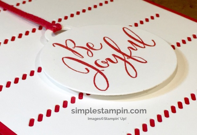 stampin-up-christmas-card-detailed-santa-thinlits-merriest-wishes-bundle-clean-and-simple-card-susan-itell-2-simplestampin