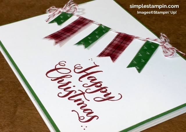 stampin-up-christmas-card-ohwhat-fun-photopolymerwarmth-cheer-washi-tape-regals-dsp-stack-susan-itell-simplestampin