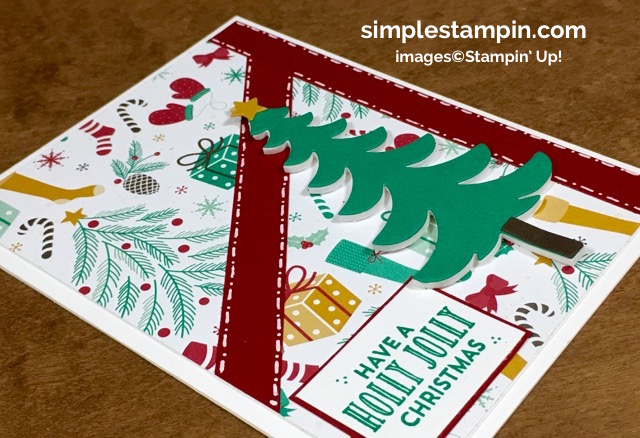 stampin-up-christmas-card-ppa-324-presente-pinecones-dsp-santas-sleigh-bundle-susan-itell-4-simplestampin