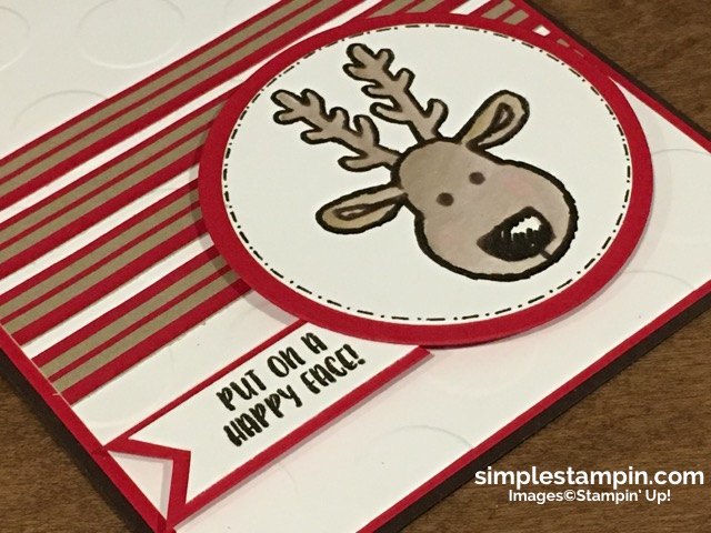 stampin-up-christmas-card-ppa-challenge-322-cookie-cutter-stamp-candy-cane-lane-dsp-susan-itell-3-simplestampin