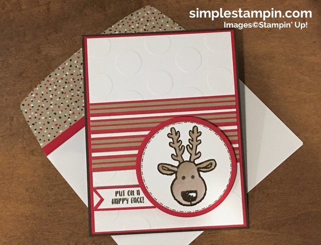 stampin-up-christmas-card-ppa-challenge-322-cookie-cutter-stamp-candy-cane-lane-dsp-susan-itell-simplestampin