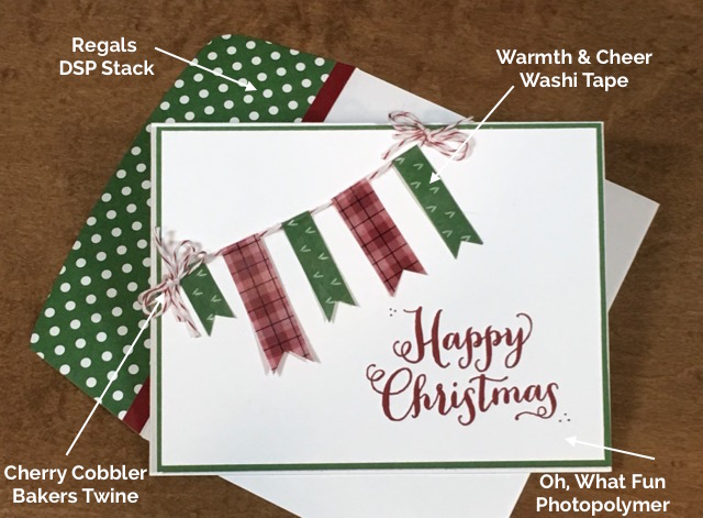 stampin-up-christmas-card-warmth-cheer-washi-tape-regals-dsp-stack-susan-itell-simplestampin