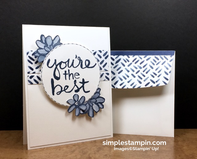 stampin-up-clean-and-simple-card-watercolor-wordsfloral-boutique-dspfreshly-made-sketches-susan-itell-simplestampin-2