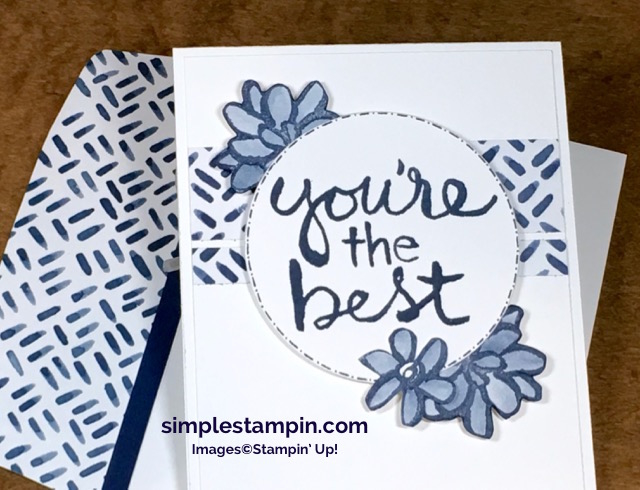 stampin-up-clean-and-simple-card-watercolor-wordsfloral-boutique-dspfreshly-made-sketches-susan-itell-simplestampin-4