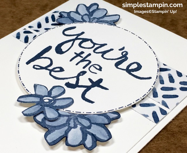 stampin-up-clean-and-simple-card-watercolor-wordsfloral-boutique-dspfreshly-made-sketches-susan-itell-simplestampin