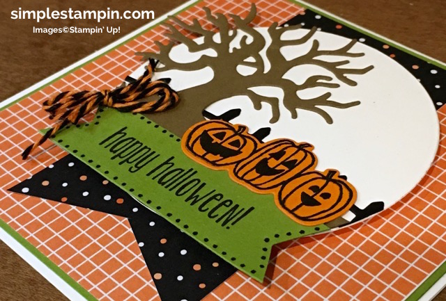 stampin-up-halloween-card-4-spooky-fun-bundle-halloween-night-dsp-susan-itell-simplestampin