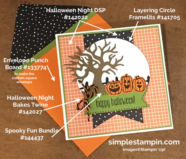 stampin-up-halloween-card-spooky-fun-bundle-halloween-night-dsp-susan-itell-simplestampin