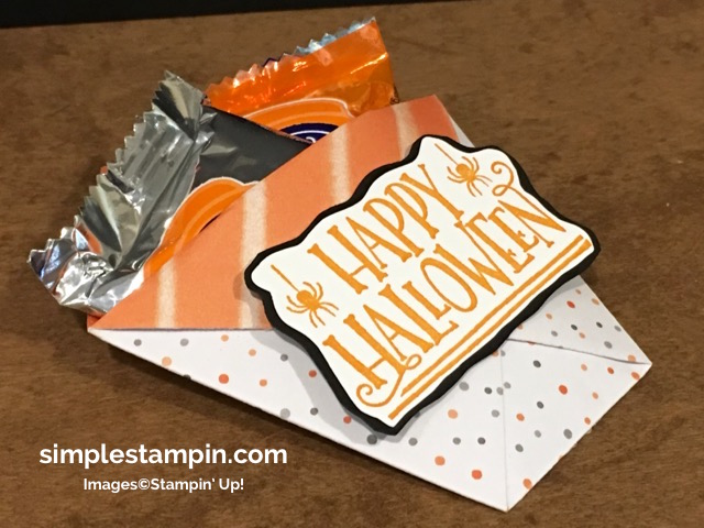 stampin-up-halloween-ideas-halloween-treat-stamp-susan-itell-2-simplestampin