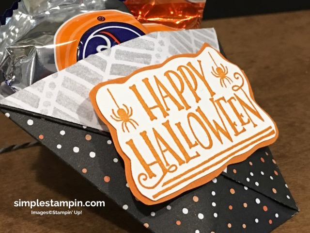stampin-up-halloween-ideas-halloween-treat-stamp-susan-itell-4-simplestampin