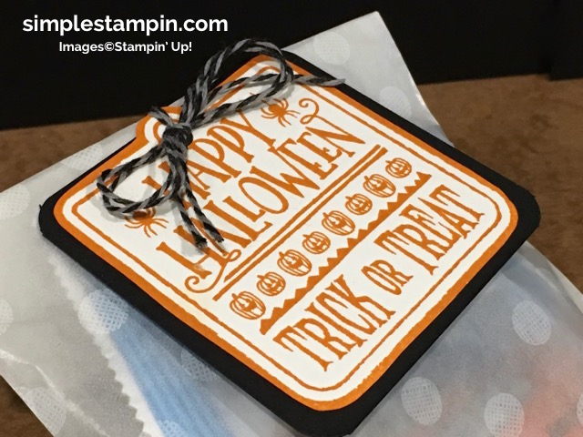 stampin-up-halloween-ideas-halloween-treat-wood-single-stamp-susan-itell-3-simplestampin