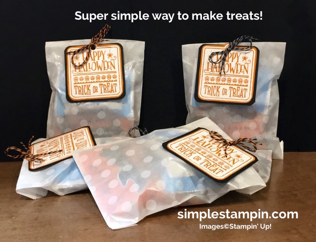 stampin-up-halloween-ideas-halloween-treat-wood-single-stamp-susan-itell-simplestampin