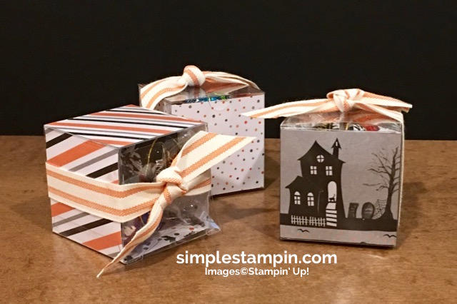 stampin-up-halloween-treats-clear-tiny-boxes-susan-itell-2-simplestampin