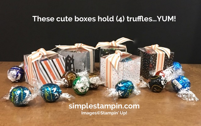 stampin-up-halloween-treats-clear-tiny-boxes-susan-itell-3-simplestampin