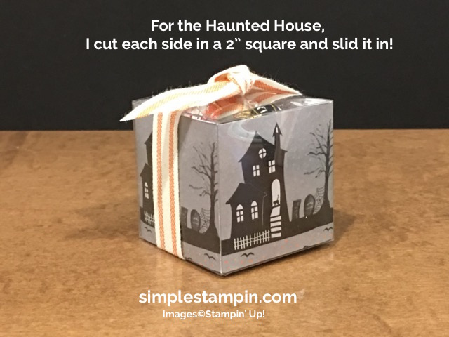 stampin-up-halloween-treats-clear-tiny-boxes-susan-itell-4-simplestampin