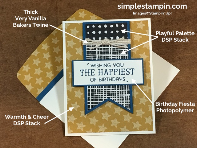 stampin-up-masculine-birthday-card-birthday-fiesta-photopolymer-number-of-years-susan-itell-4-simplestampin