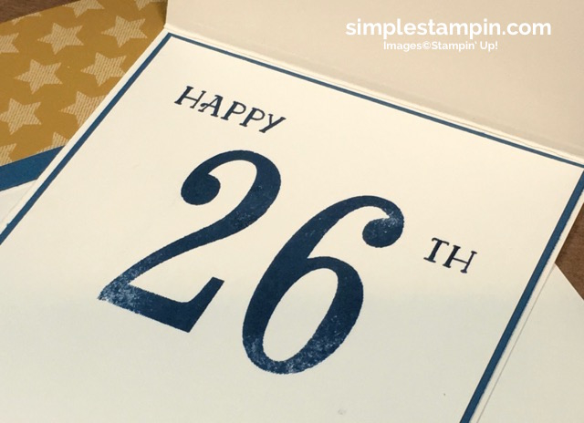 stampin-up-masculine-birthday-card-birthday-fiesta-photopolymer-number-of-years-susan-itell-5-simplestampin