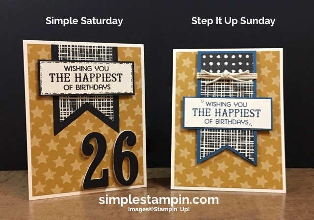 stampin-up-masculine-birthday-card-birthday-fiesta-photopolymer-number-of-years-susan-itell-simplestampin
