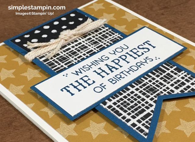stampin-up-masculine-birthday-card-susan-itell-simplestampin