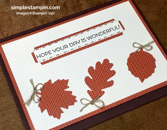 stampin-up-paper-pumpkin-october-2016-kit-susan-itell-3-simplestampin
