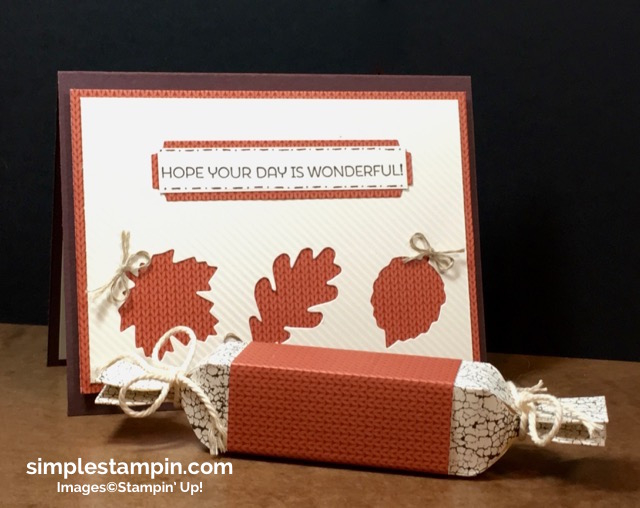 stampin-up-paper-pumpkin-october-2016-kit-susan-itell-5-simplestampin