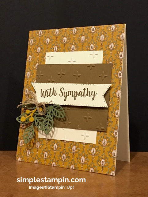 stampin-up-sympathy-card-better-together-stamp-set-flourishing-phases-bundle-susan-itell-simplestampin-com